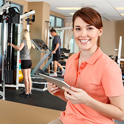 Revolution Physical Therapy Weight Loss