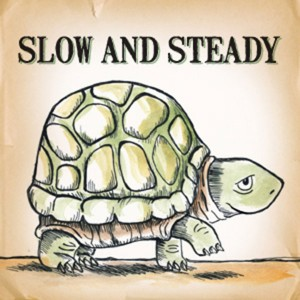 Slow-And-Steady-6001-300x300.jpg